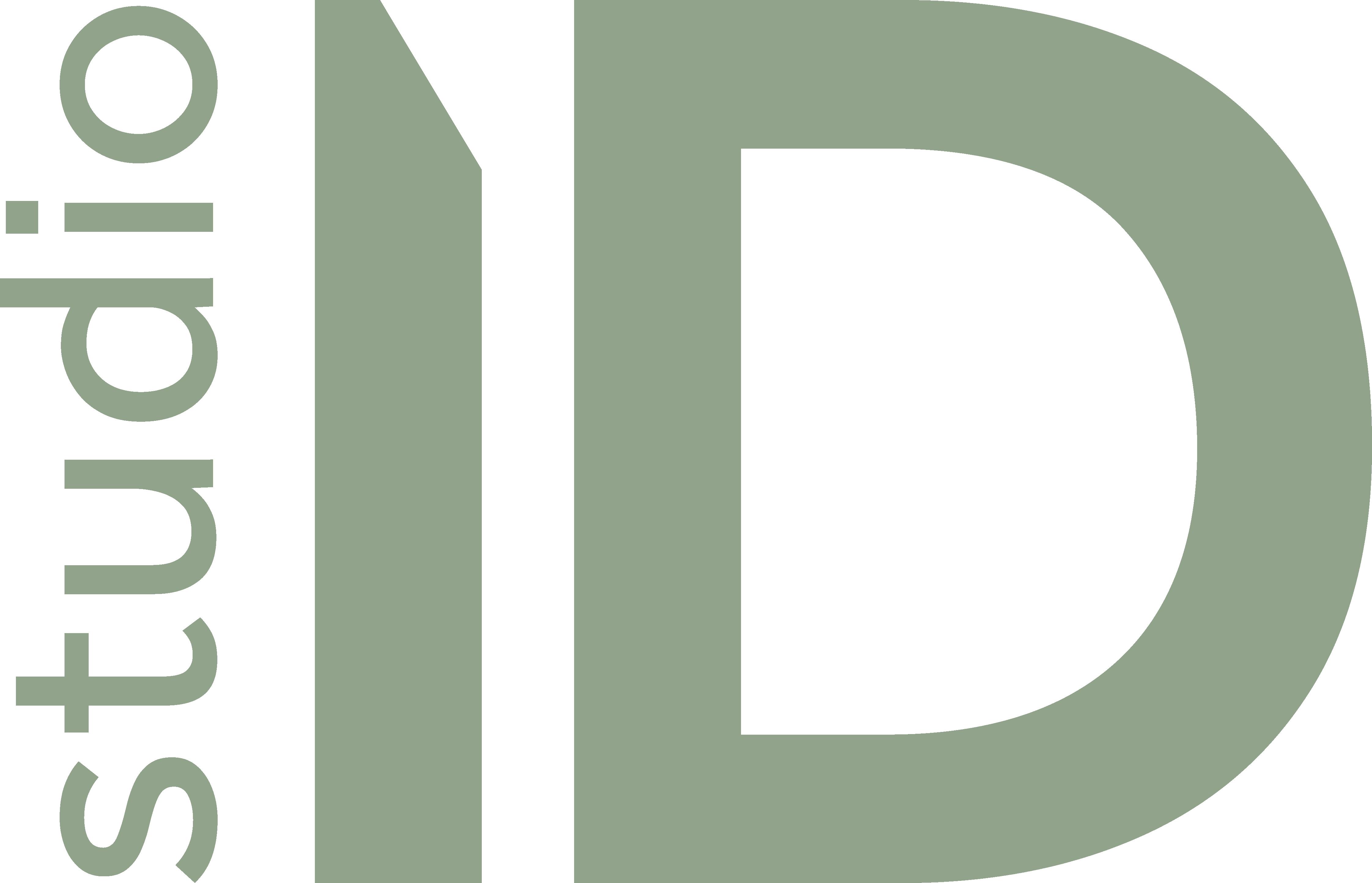 Studio ID